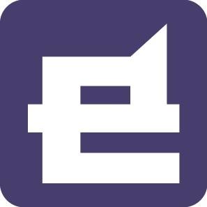 Equity Portfolio Finance